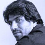 محمود شهبازی سرگزی