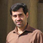 محمود فلاح پرویزی