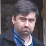 مسعود حمزه ای