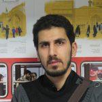 مسعود دهنوی