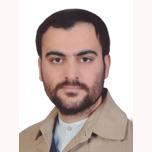 مسعود زارعیان