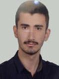 مسعود وثوقی
