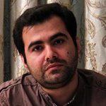 مهدى فارسی