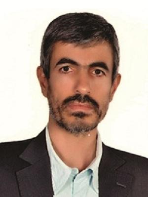 مهدى محمدی