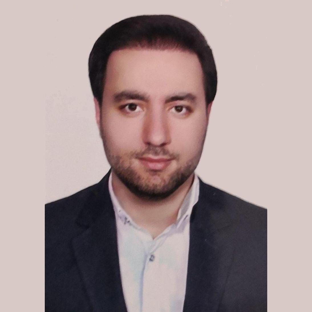 موسی خانزاده پور