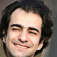 ناصر شهریاری