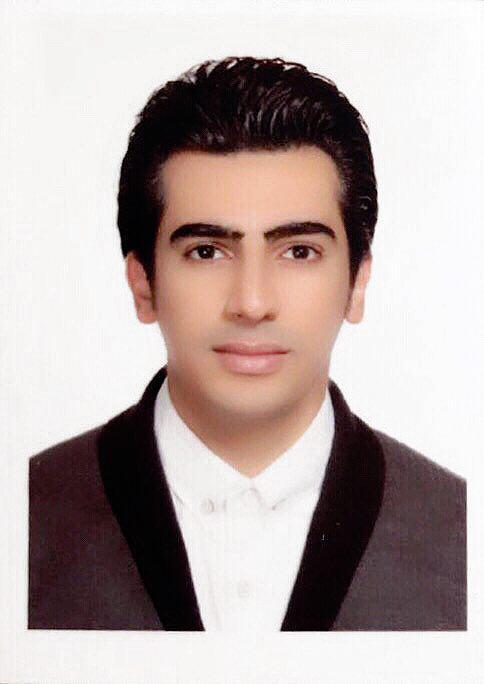 سيد محمد آقامیری