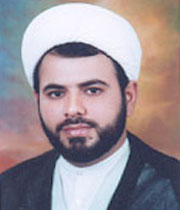 روح الله اسدی کیادهی