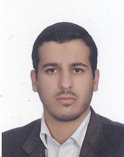 محمدجواد طالبی آهویی