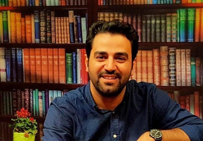 ياسر طالبی