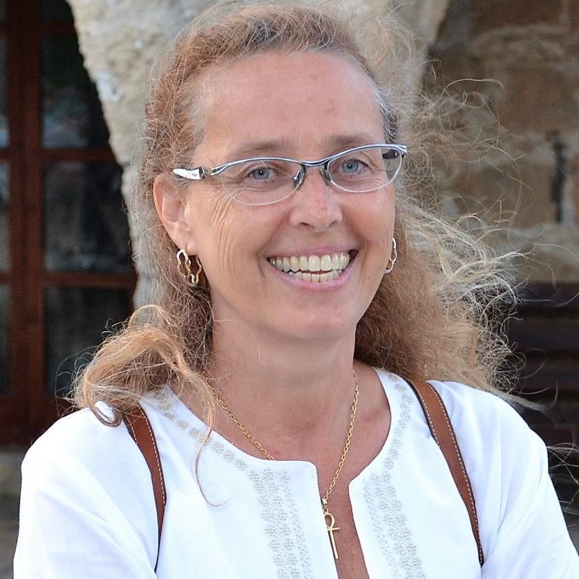 یاسمین پرنی