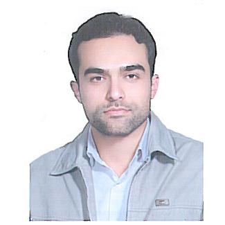 حسين فرقدان