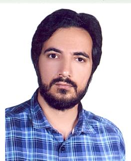 علی گایینی
