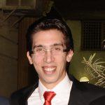 خالد محمدسعيد حافظ