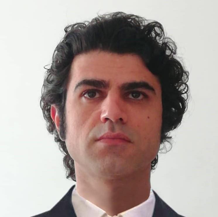 جواد محسنی