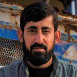 حامد حزباوی