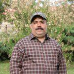 محمدحسن خوشرفتار