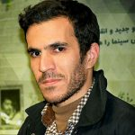 رسول احمدی
