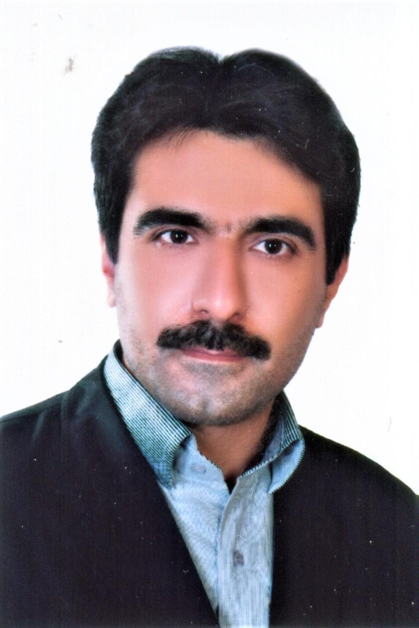 سیدجواد محمدالحسینی