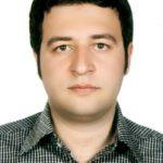 سید حامد نوبری
