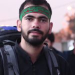 علی سبحانی