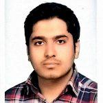 علی عموکاظمی