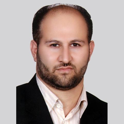 مجتبي محمدی