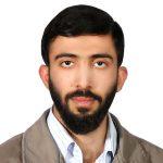 محبت علی سیدی