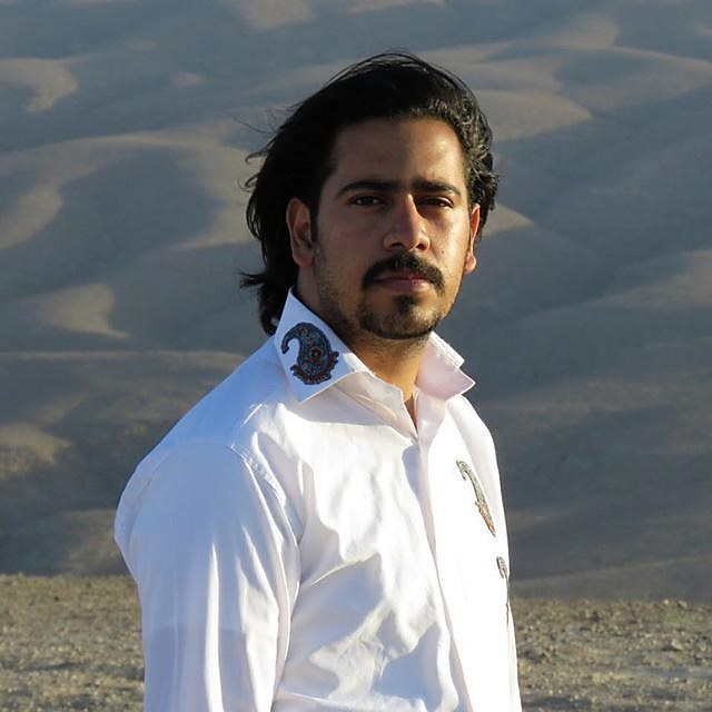 محمدابراهیم فلاح تفتی