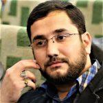 محمدرضا دهستانی اردکانی