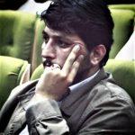 محمدرضا نجارزاده