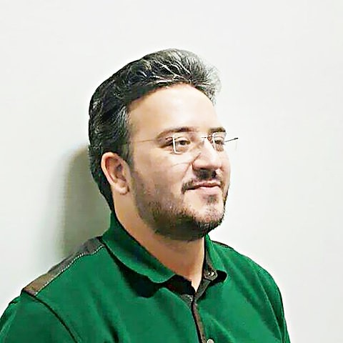محمدمهدی سموعی