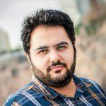 محمدمهدی نخعی راد