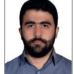 محمدهادی اینانلو