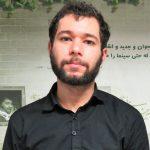 محمدرضا پورصفار