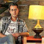 محمد شفیعی