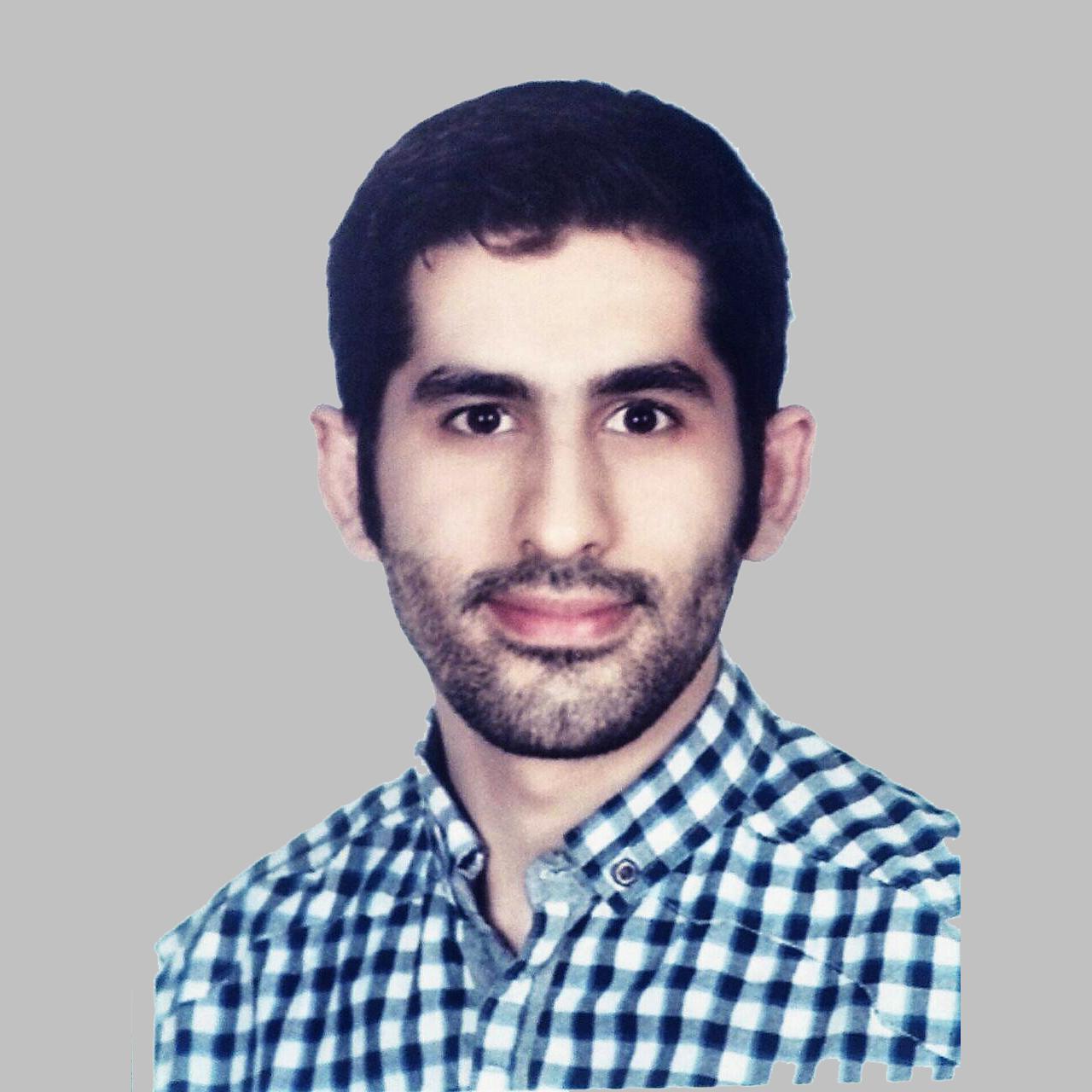 محمد منصوبی