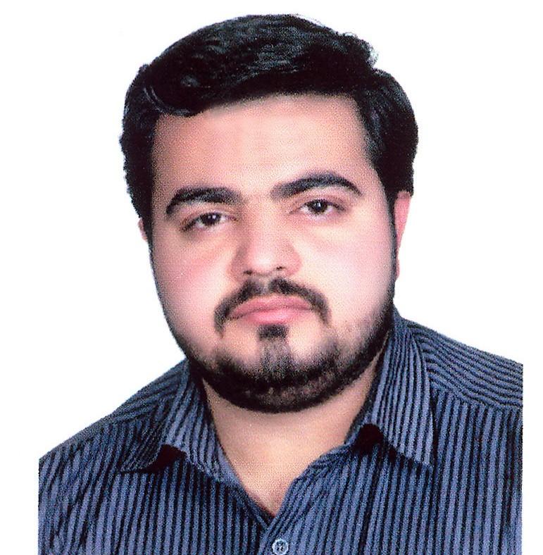 محمد پهلوان