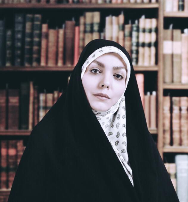 مریم مقانی