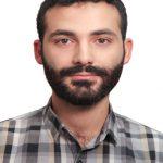 سیداحمد مصطفوی