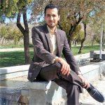 ناصر اکبرپور