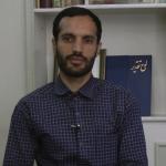 یوسف حسنزاده