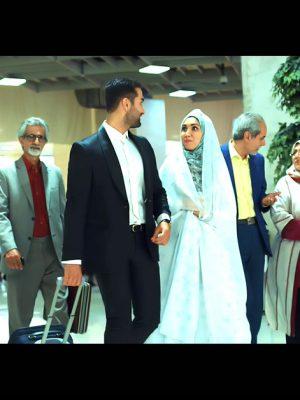 دل ایران