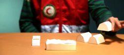 جهاد، همبستگی ملی