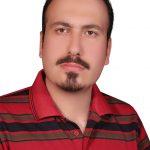 محمدجواد رحیمی