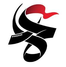 مدرسه سینمایی عمار