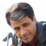 سجاد احمدبیگی