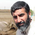 محمد حسین حسینی یکتا(حسین یکتا)