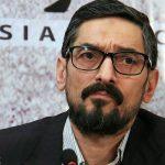 سعید زیباکلام