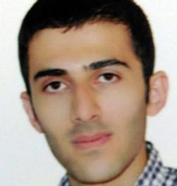 سید علی محمدی نیاکی